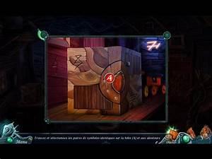 Spirit of revenge la fivre telecharger jeux video gratuit Tlcharger Spirit of Revenge : Le Secret d Elizabeth