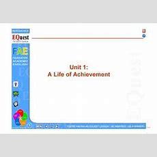 31 Free Esl Past Simple Vs Continuous Tense Powerpoint Presentations, Exercises