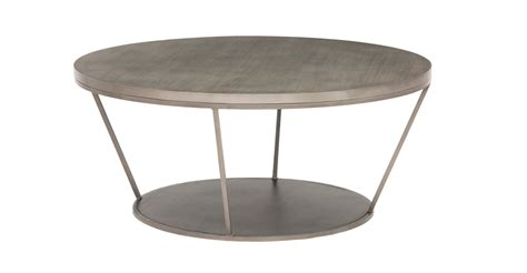 coffee tables ideas top round coffee tables ideas best round metal coffee table base
