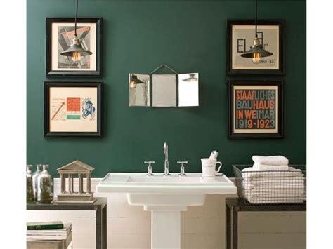 benjamin moore teal bathroom tarrytown green love