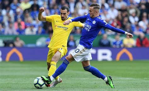 Leicester city football club is a professional football club based in leicester in the east midlands, england. Fussball Tipps heute - Leicester City vs. FC Chelsea - My ...