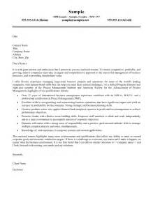 Cover Letter Template Microsoft Word Microsoft Word Cover Letter Template Sanjonmotel