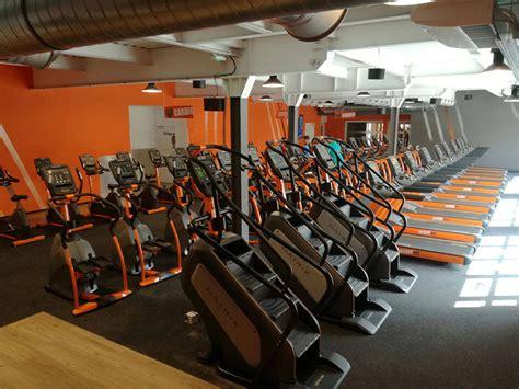 salle de sport calais basic fit salle de sport calais boulevard de l egalit 233