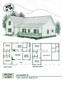 cabins plans log cabin floor plan kits pdf woodworking