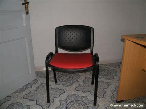 mobilier de bureau a vendre bonnes affaires tunisie maison meubles décoration a