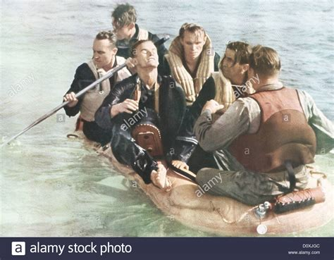 Row Row Your Boat German by German Soldiers Boat Rubber Boat Wehrmacht Soldiers
