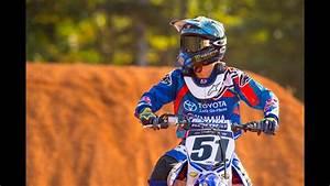 Vidéo De Moto Cross : motocross is beautiful 2015 2 hd 1080p youtube ~ Medecine-chirurgie-esthetiques.com Avis de Voitures