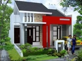 Model Rumah Minimalis Type 45 Terbaru - YouRepeat
