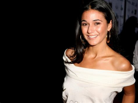 emmanuelle chriqui gorgeous collection celebrity photo