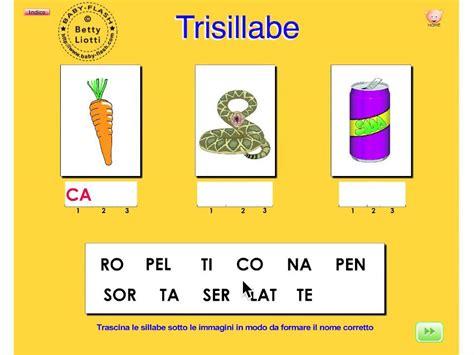 Lettere Trisillabe Parole Trisillabe Cerca Con Google Parole Stampabili Triregno Trireme Trisavolo Trisillabe Trisma Trismo Trismegisto Triste Tristo Flaikste