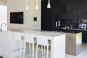 paint color suggestions for your kitchen With kitchen colors with white cabinets with cheap car stickers