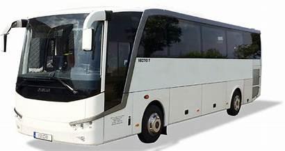 Vermietung Bus Citybus