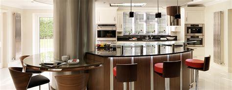 20 kitchen island designs home 20 kitchen island designs