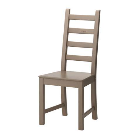 ikea chaises de cuisine chaise de cuisine ikea