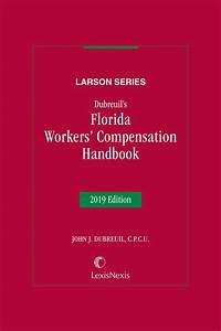 Workers Compensation Insurance Agents Florida