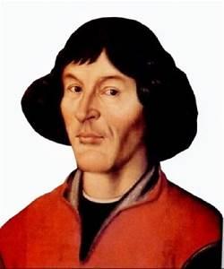 Nicolaus Copernicus 540 - Beauty will save  Nicolaus