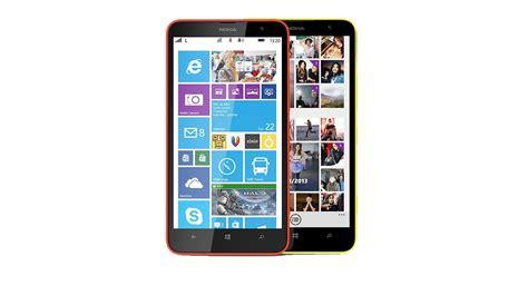nokia lumia 1320 handy test chip