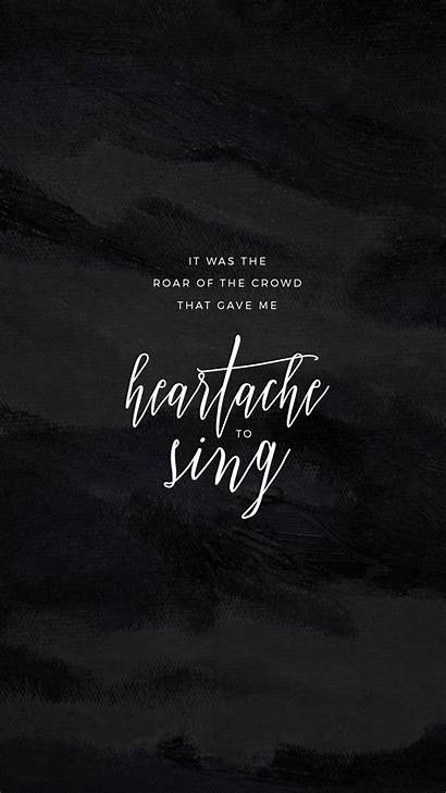 Romance Chemical Mcr Background Backgrounds Lyrics Wallpapers