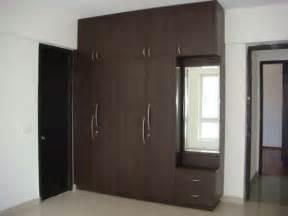 indian kitchen interiors home ultramodularkitchen