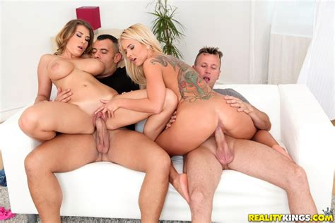 Sexy Swingers The Official Free Porn Video And Pictures