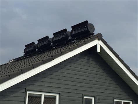windstroemungsturbinen kombiniert mit photovoltaik