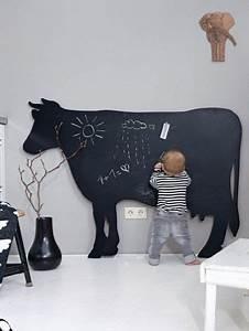Memoboard Für Küche : 50 best k che images on pinterest kitchens decorating ~ Michelbontemps.com Haus und Dekorationen