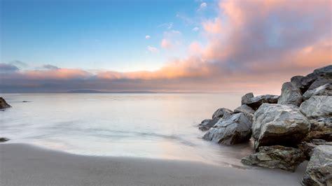 wallpaper seattle  hd wallpaper alki beach sunset