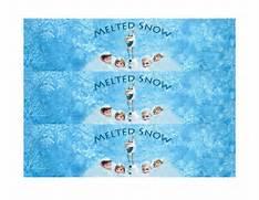 LMAAP Frozen Party Fre...