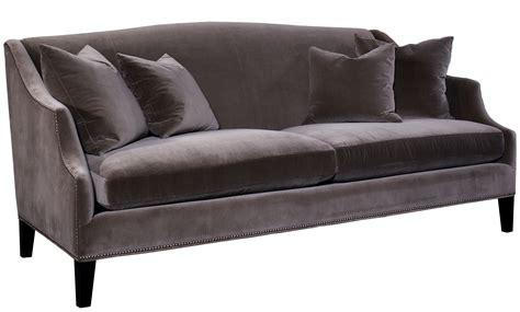 gray velvet sectional sofa grey velvet sofa bed furniture best quality grey velvet