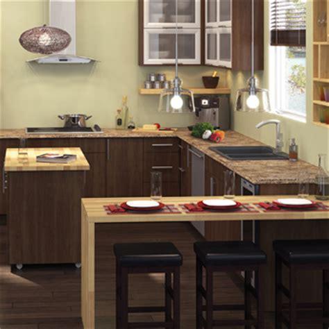 poser un comptoir de cuisine moule 1 rona