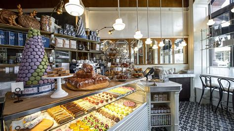 nyc lafayette bakery york bakeries pastry shops ny grand cafe food street awesome french eater cake jan restaurant coffee places
