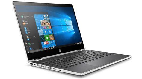 Merk Laptop Hp Pavilion X360 deals hp pavilion x360 14 cd0007tu 14 inch 2 in 1
