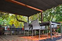 deck shade ideas Keep Cool with These Five Patio Shade Ideas | ShadeFX Canopies