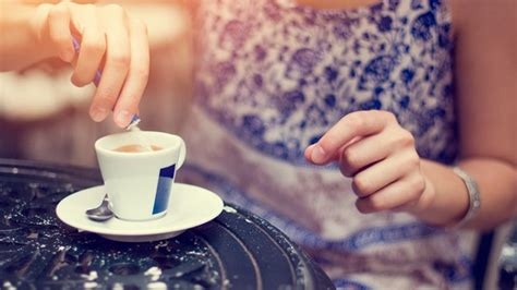 On the other hand, unfiltered coffee —such as turkish coffee, or coffee made with a french press —can increase your ldl (bad) cholesterol levels. Foods That Hurt Your Stomach