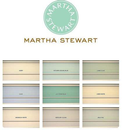 martha stewart paint color linen 8 best martha stewart images on color palettes