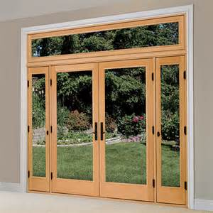 milgard doors sb windows and doors duncan milgard certified dealer