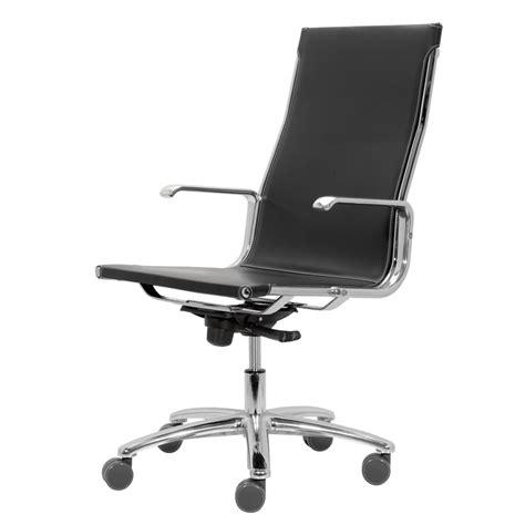 fauteuil de direction design montpellier 34 n 238 mes 30 b 233 ziers