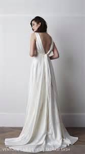 les robe de mariage brear les robes de mariée 2016 notre mariage