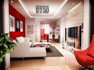 designing small apartment decorating ideas on a budget With apartment decor on a budget
