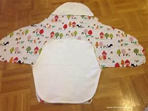 Maxi Cosi Decke Für Babyschale : einschlagdecke n hen f r maxi cosi babyschale strickstern ~ A.2002-acura-tl-radio.info Haus und Dekorationen