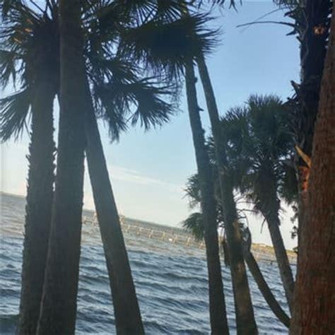 Manatee Hammock Cground Titusville Florida by Manatee Hammock Cground 39 Photos 20 Reviews