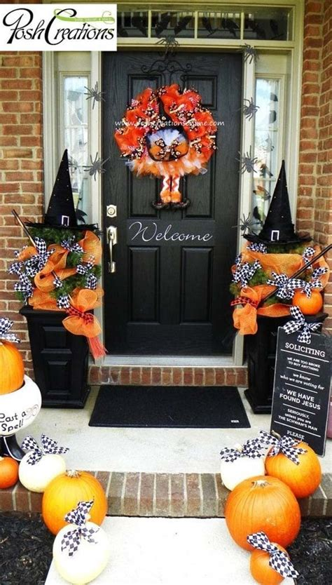 37 Spooktacularly Amazing Outdoor Halloween Ideas. Room Divider Design. Living Room False Ceiling Designs. Dining Room Remodeling Ideas. Free Porn Dorm Room. Classic Dining Room. Glass Room Dividers Ikea. Tarkett Room Designer. Reading Room Designs