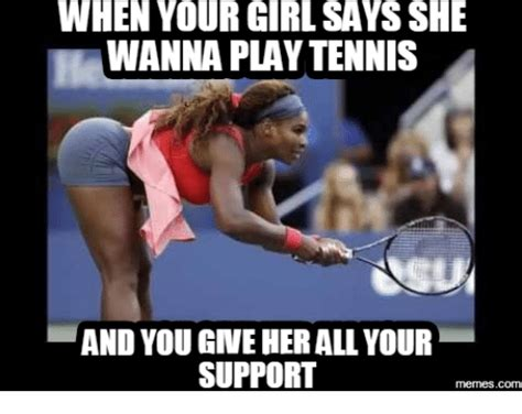 The D Meme - 25 best memes about supportive meme supportive memes