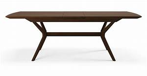 Elizabeth, Extendable, Dining, Room, Table