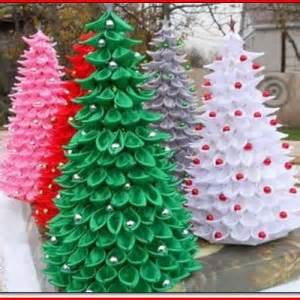 ideas about christmas craft ideas for adults easy diy christmas decorations