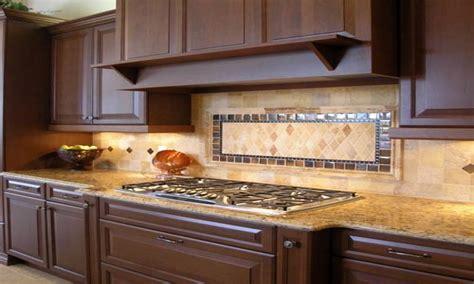 decorative kitchen backsplash mosaic kitchen backsplash designs orleans slate tiles