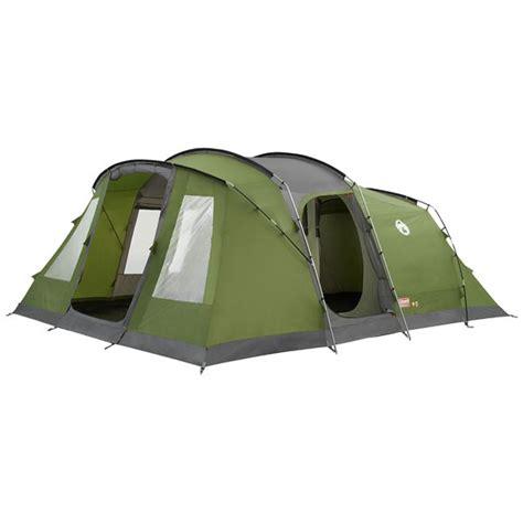 coleman tende tenda vespucci 6 coleman tende da ceggio coleman