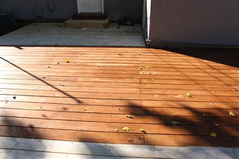 Olympic Deck Sealer Drying Time by 1000 Images About Fence Stains On Stains