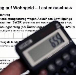 Wohngeld Berlin Berechnen : weniger haushalte erhalten wohngeld welt ~ Themetempest.com Abrechnung