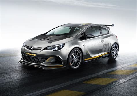 opel astra opc extreme news  information research